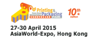 Warmly welcome you to meet us from 27-30,April,at Hongkong